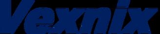 Vexnix86