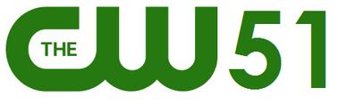 WVPI TV Logo 2006-present