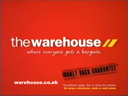 Warehouseek2005