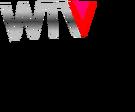 WesternTV4Kids (1986)