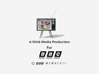 Wink Media 1996