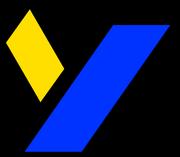 Yokotari TV 2005