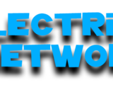 Electric Network
