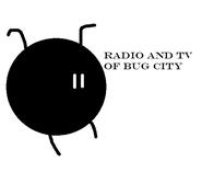 BCTV 1985