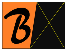 BX 1994