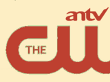 The CW antv