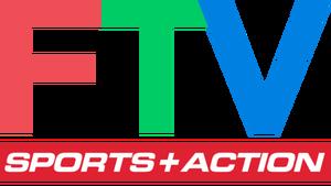 FTV SA 2016 beta