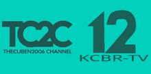KCBR-TV 2016