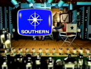 Nick at nite sign on bumper spoof from thha22m - southern tv