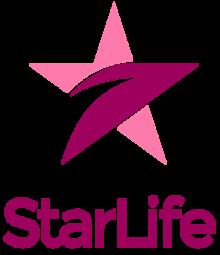 StarLife 2020
