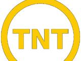 TNT Comedy (Minecraftia)
