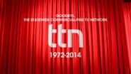 TTN Farewell
