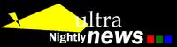 Ultra news 1997