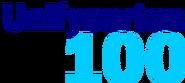 Unifycharts100es