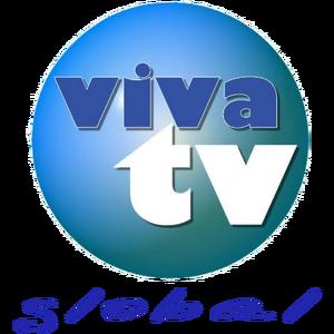 Viva TV Logo (1)