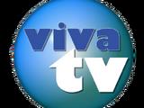 Viva TV Global
