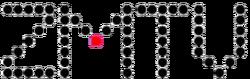 ZMTV 2017