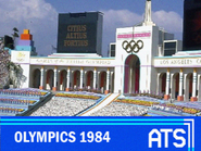 ATS1SIDE1984