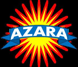 AZARA67