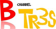 B Channel 3-2