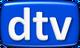 DTV06