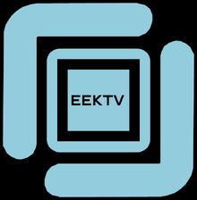 EEKTV1
