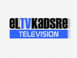 El TV Kadsre Television (1979-1982)