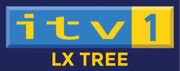 ITV LX Tree 2002