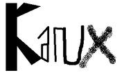 Kanux