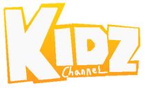 Kidz Channel 2010