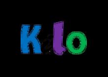 Kilo 2006-2007