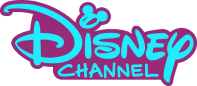 Logo-disney-channel-png-6