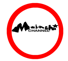 Malachi Channel logo