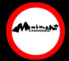 Malachi Channel logo