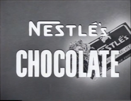 Nestleschocek1959