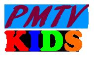 Purple Mountain Kids Logo