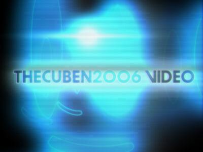 Rede Globo Lightshow