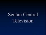 STV (Sentan)