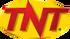 TNT logo 1999-1-