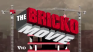 The Bricko Movie (from This Hour Has America's 22 Minutes)