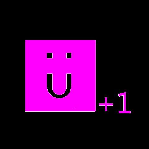 On-demand logo (tentative).