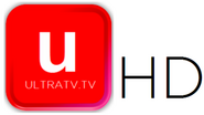Ultratv hd new