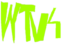 WTV4 (2005-2010)