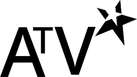 ATV logo (1999-2002)