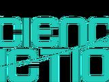 CubenRocks Science Fiction
