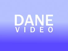 Dane Video (1989)
