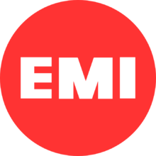 Emi ek 2012