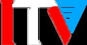 ITV logo Canada 1989