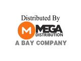 Oxygen Media Distribution