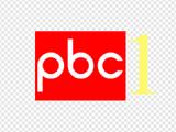 PBC 1